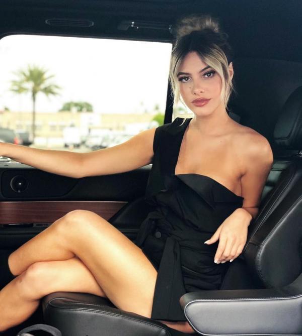 Lele Pons Sexy Topless Photos 62
