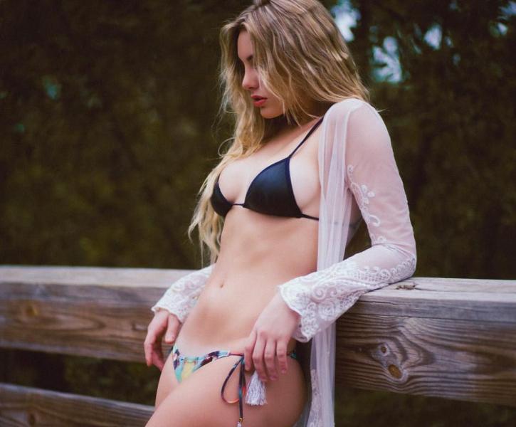 Lele Pons Sexy Topless Photos 73