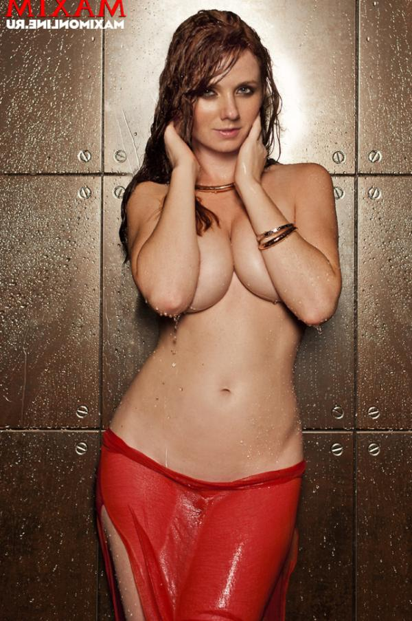 Lena Katina Sexy
