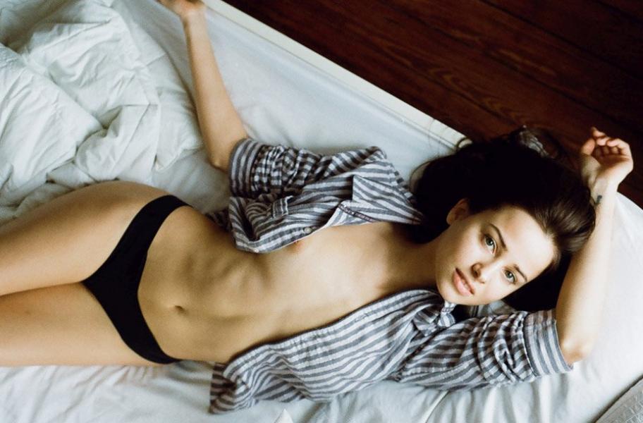 Leticia Peres Sexy