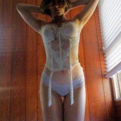 Lia Marie Johnson Sexy Pics 4