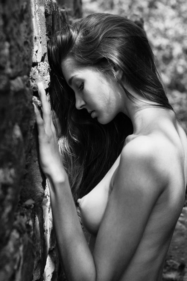 Lina Lorenza Nude Photos 6
