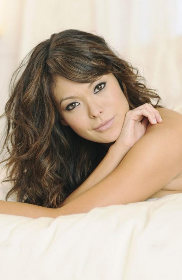 Lindsay Lohan Sexy 3