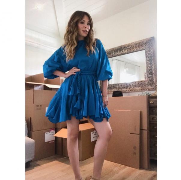 Lindsay Lohan Sexy Photos 22