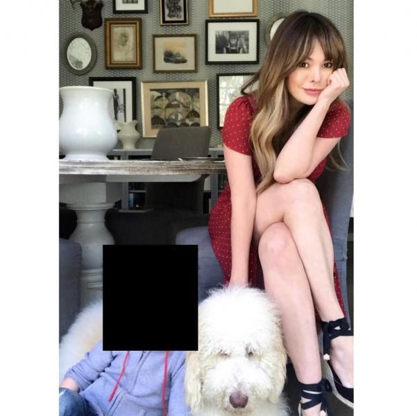 Lindsay Lohan Sexy Photos 25