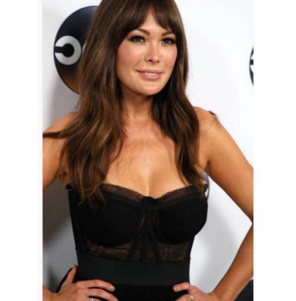 Lindsay Lohan Sexy Photos 39