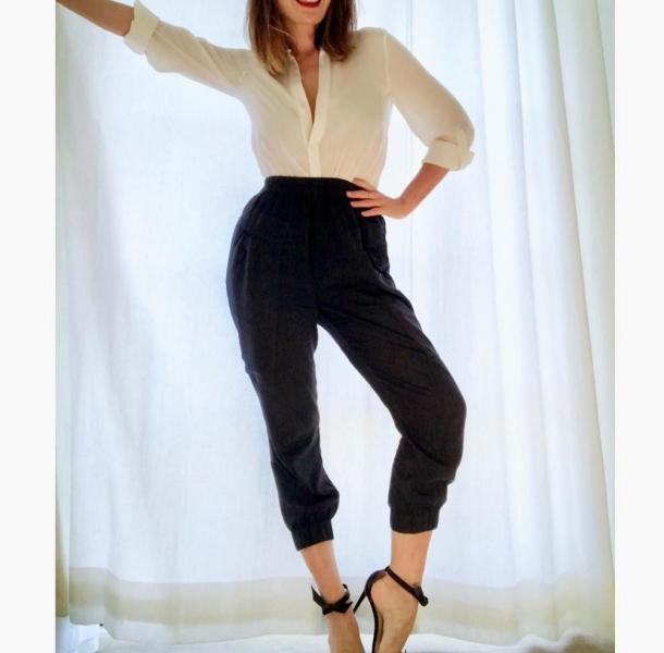 Lindsay Lohan Sexy Photos 41