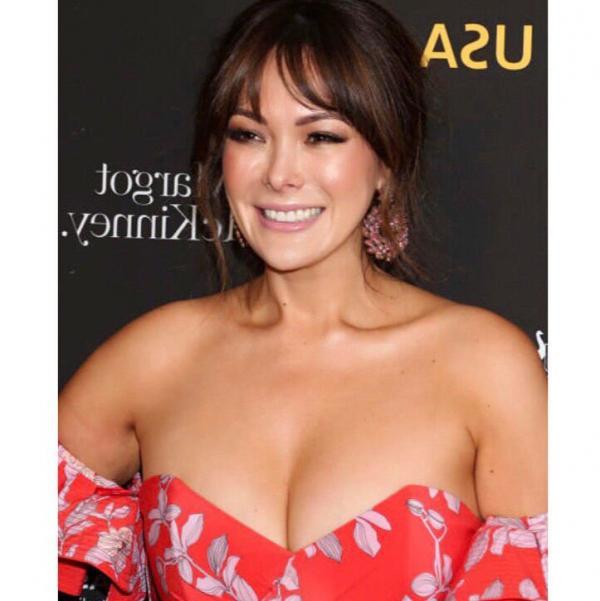 Lindsay Lohan Sexy Photos 44