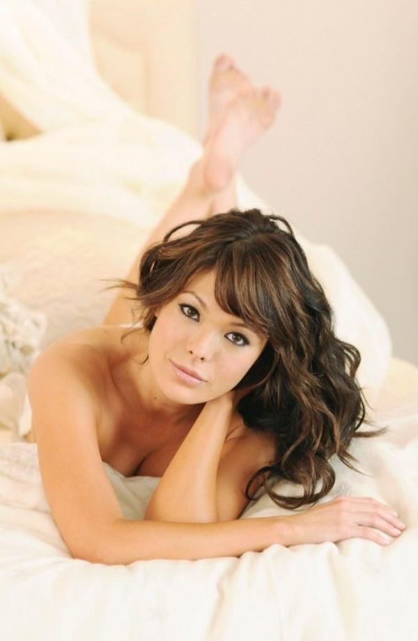 Lindsay Lohan Sexy Photos 45