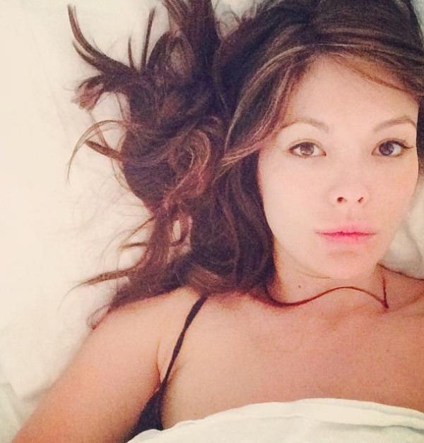Lindsay Lohan Sexy Photos 47