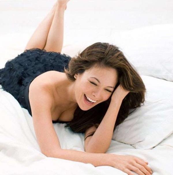Lindsay Lohan Sexy Photos 49