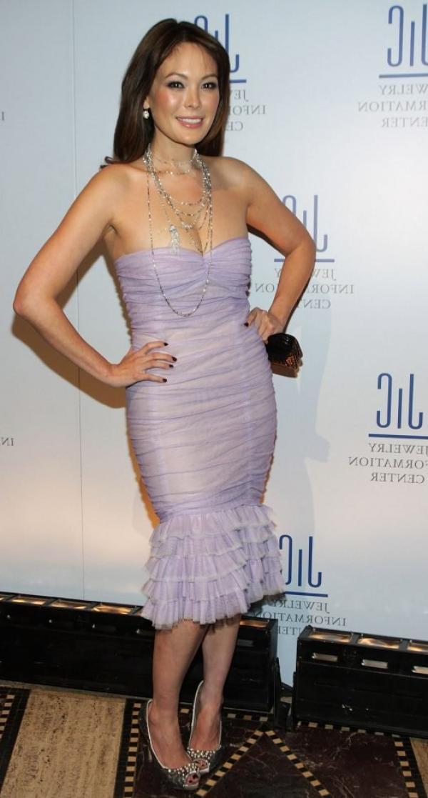 Lindsay Lohan Sexy Photos 5