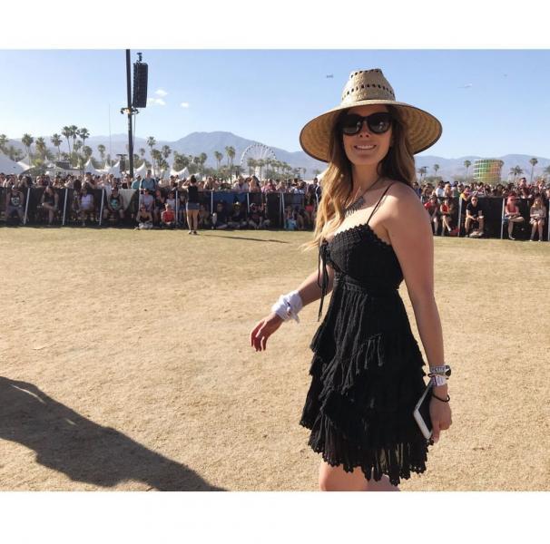 Lindsay Lohan Sexy Photos 9