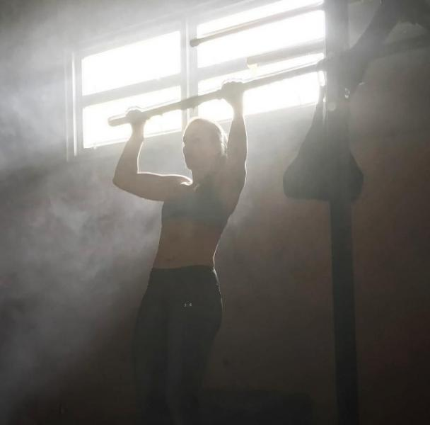 Lindsey Vonn Sexy Pics 6