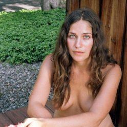 Lola Kirke Naked