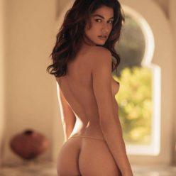 Lorena Medina