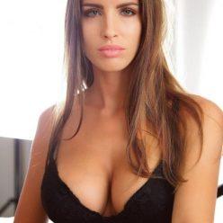 Lucia Jakorcekova Sexy