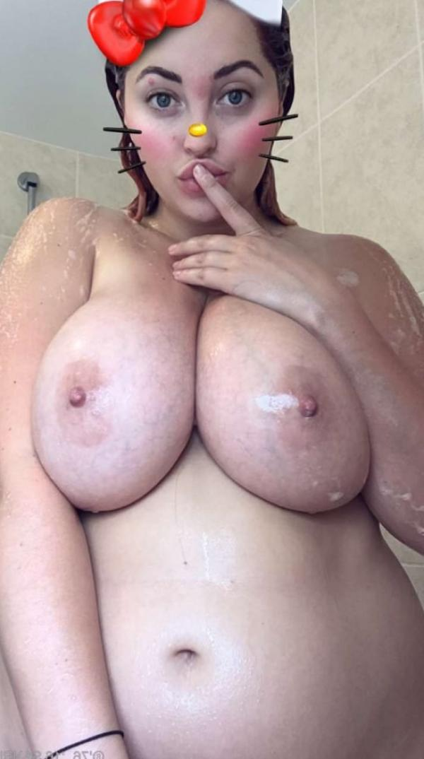 Lucy Collett Nude Photos 1