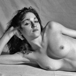 Madonna Photos 1