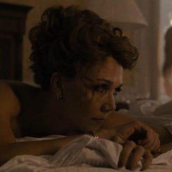 Maggie Gyllenhaal Naked The Deuce 2