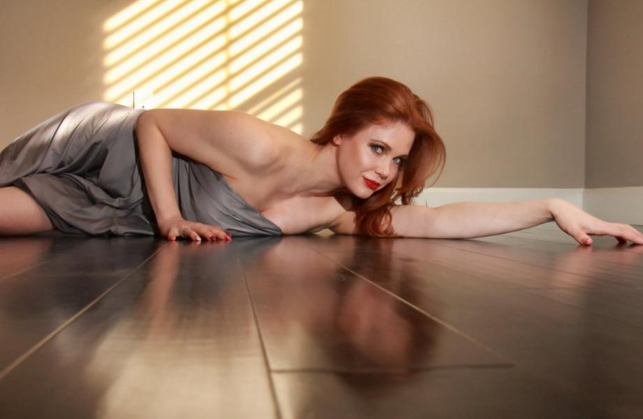 Maitland Ward Naked Photos 107