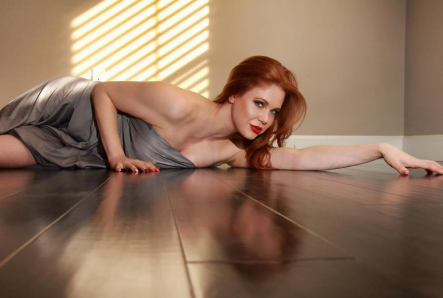 Maitland Ward Naked Photos 110