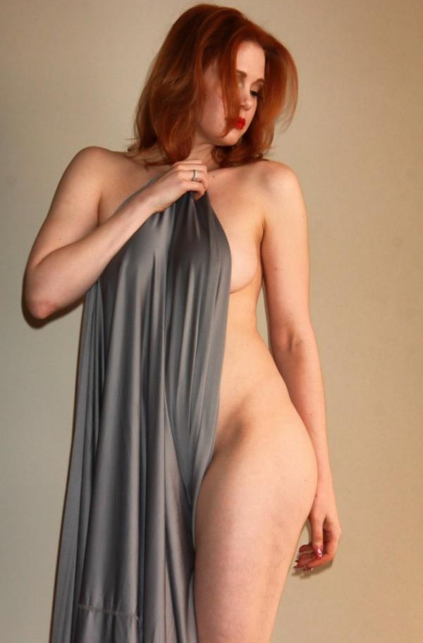 Maitland Ward Naked Photos 60