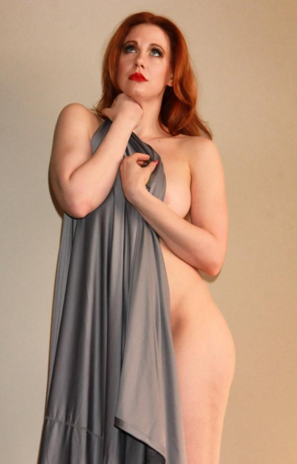 Maitland Ward Naked Photos 63