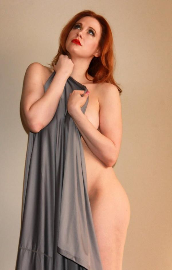 Maitland Ward Naked Photos 64