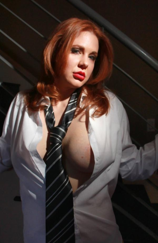 Maitland Ward Naked Photos 83