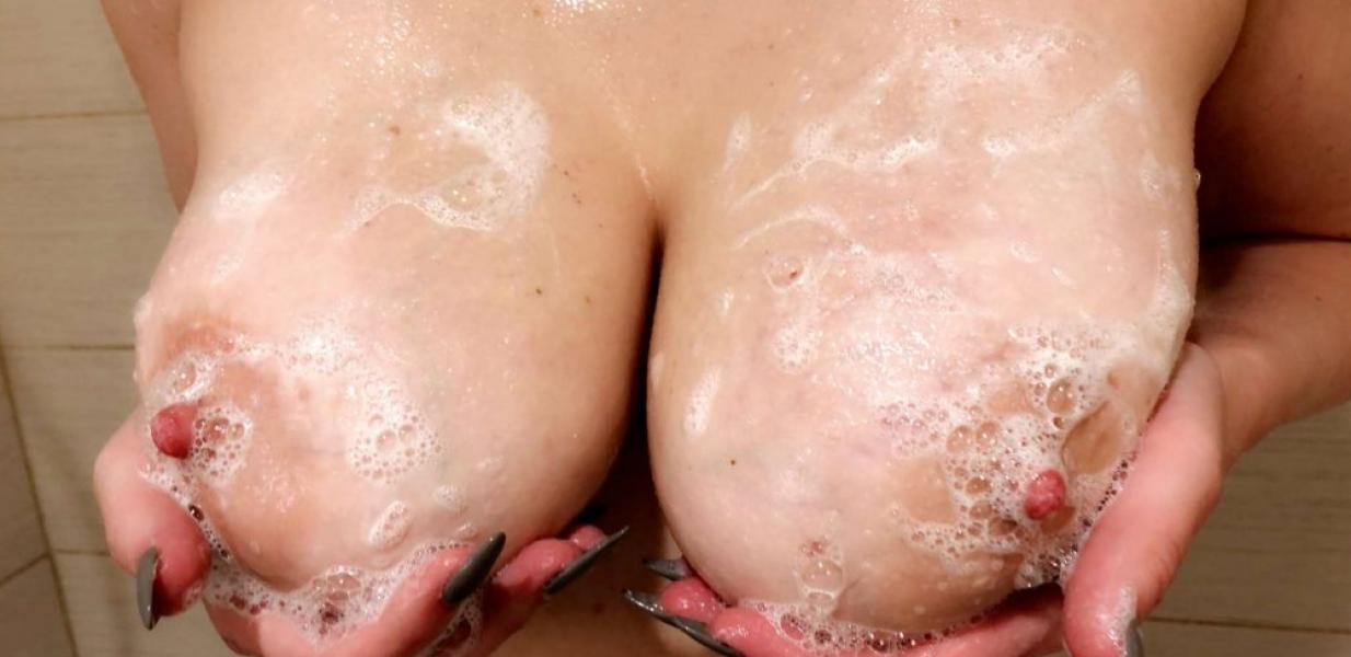 Maitland Ward Naked Shower Show Pics 1
