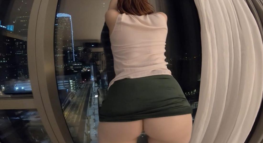 Maitland Ward Nude Sexy Pics 18
