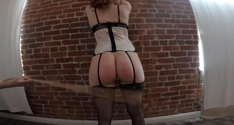 Maitland Ward Nude Sexy Pics 4