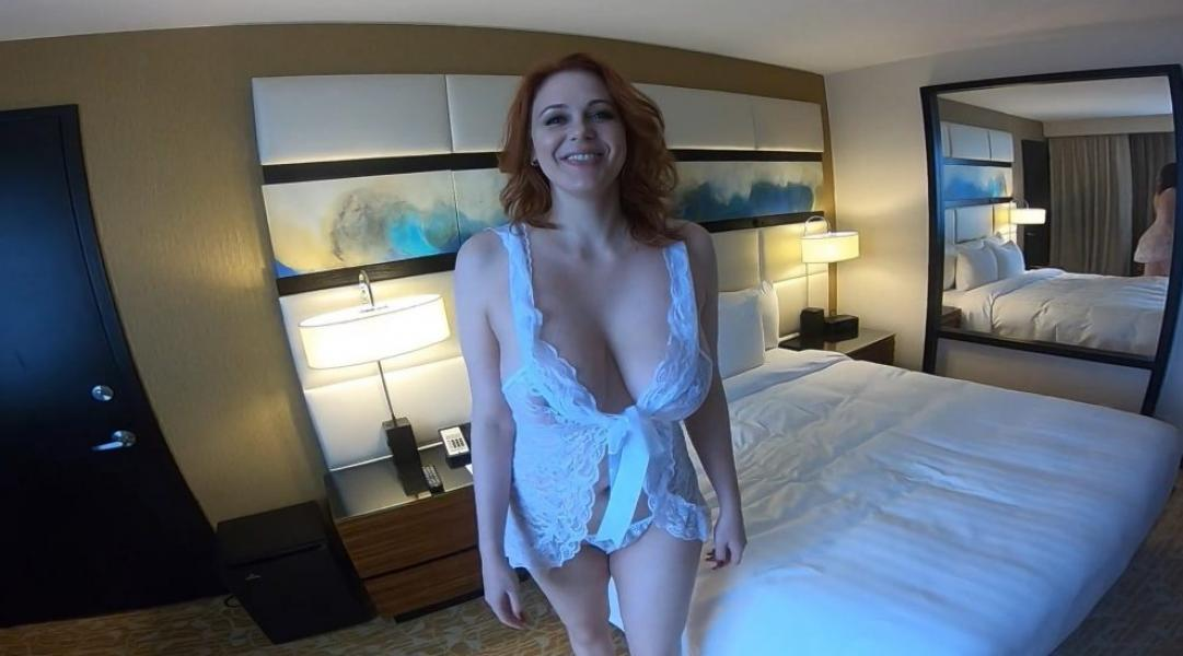 Maitland Ward Nude Sexy Pics 52