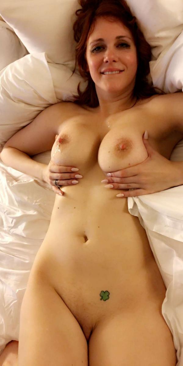 Maitland Ward Sovereign Syre Sex Tape Pics 15