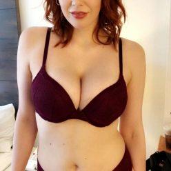 Maitland Ward Suttin Naked Lesbian Sex Show Pics 50