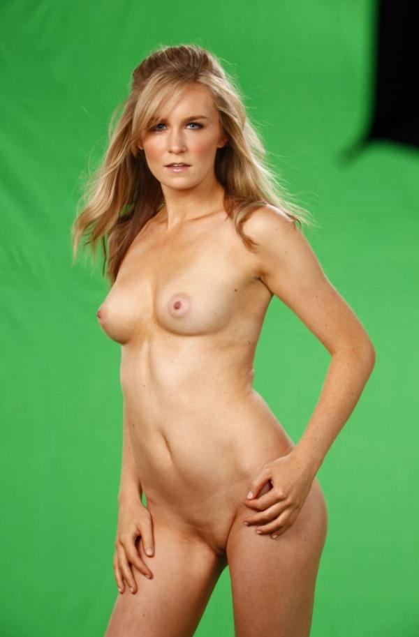 Malorie Mackey Naked 28