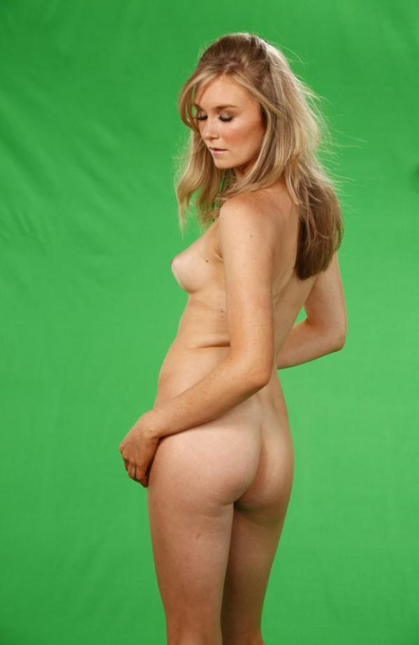 Malorie Mackey Naked 31