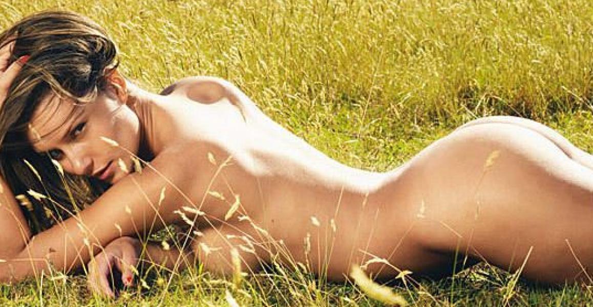 Maria Clara Rodriguez Nude 2