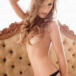 Maria Clara Rodriguez Nude 3