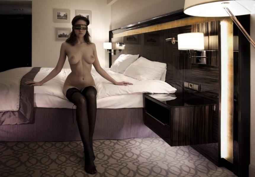 Maria Demina Nude Sexy 31
