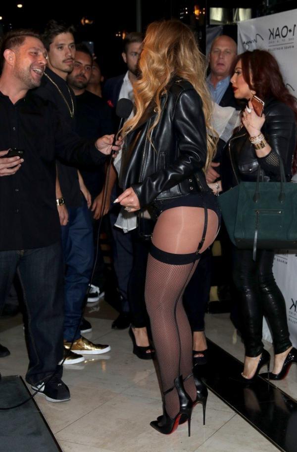 Mariah Carey Sexy 32