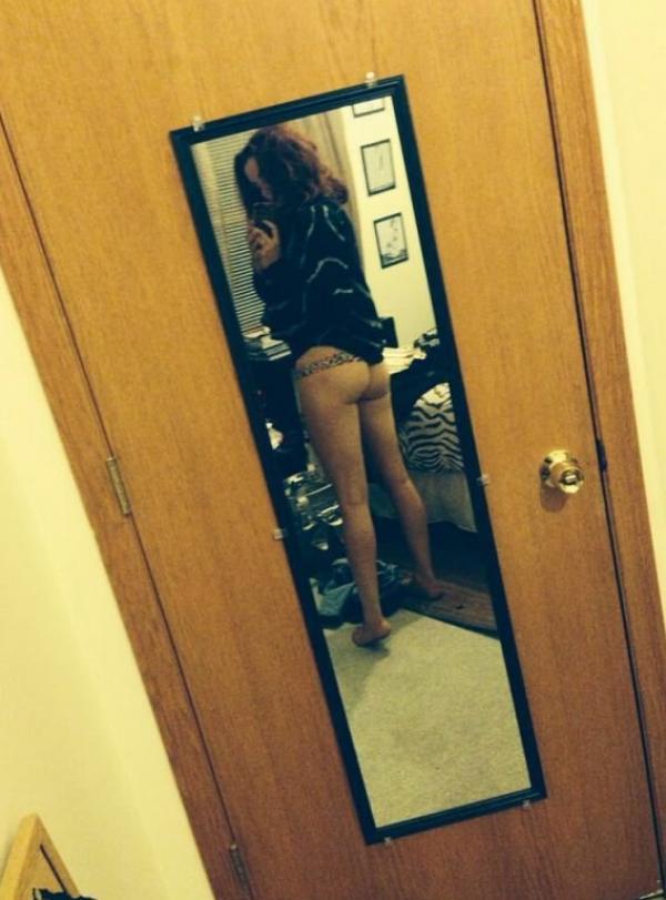Maria Kanellis Leaked 1 1