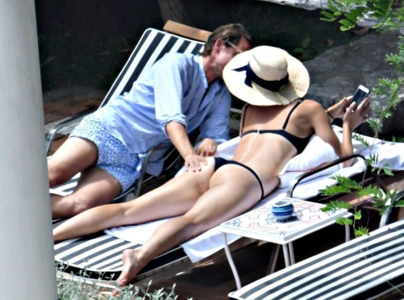 Maria Sharapova Hot 13