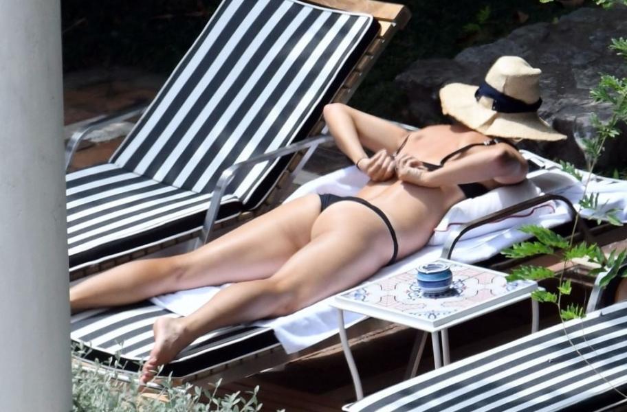 Maria Sharapova Hot 24