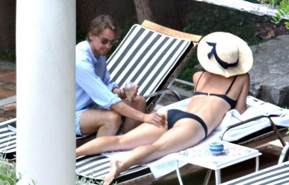 Maria Sharapova Hot 34