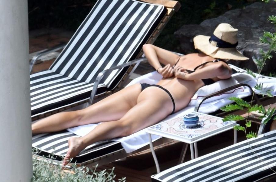 Maria Sharapova Hot 52