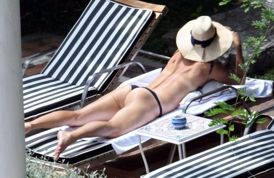 Maria Sharapova Hot 53