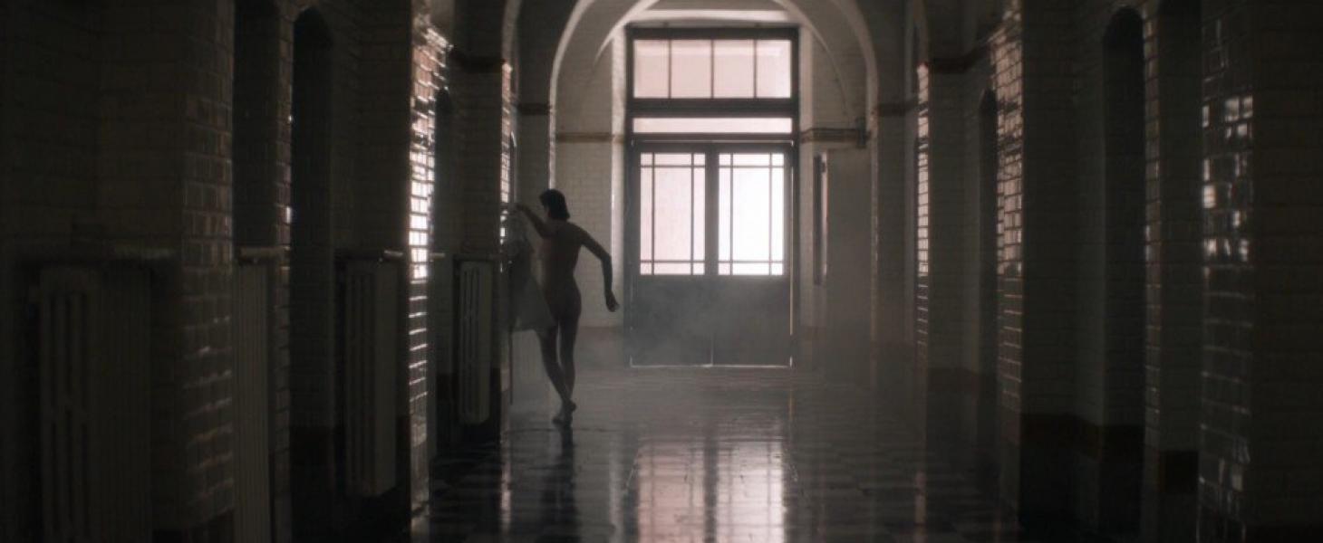 Marion Cotillard Nude – Mal de Pierres 12