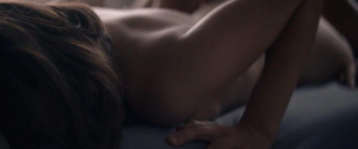 Marion Cotillard Nude – Mal de Pierres 14